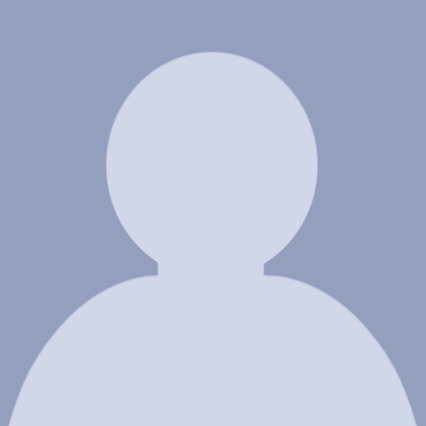 6221_11929915 large avatar